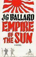 Empire of the Sun : a novel