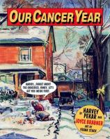 Our Cancer Year
