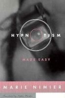 Hypnotism Made Easy