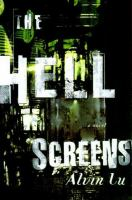 The Hell Screens