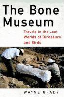 The Bone Museum