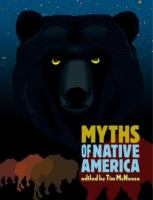 Myths of Native America