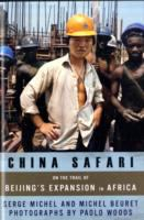 China Safari