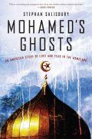 Mohamed's Ghosts