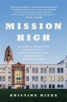 Mission High