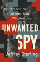 Unwanted Spy