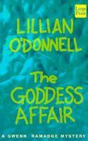 The Goddess Affair