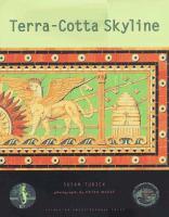 Terra-cotta Skyline