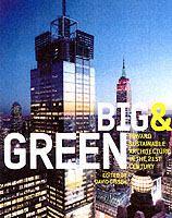 Big & Green