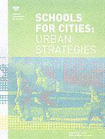 Schools for Cities