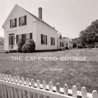 The Cape Cod Cottage