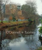 O'Donnell + Tuomey