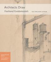Architects Draw