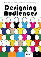 Designing Audiences