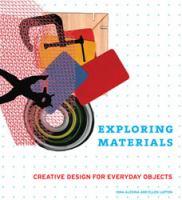 Exploring Materials