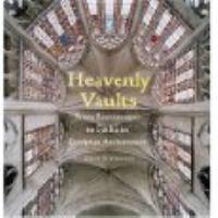 Heavenly Vaults