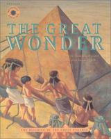The Great Wonder
