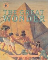 The Great Wonder