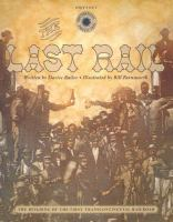 The Last Rail