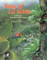 Song of La Selva