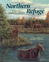 Northern Refuge