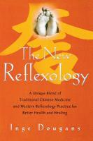 The New Reflexology