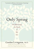 Only Spring