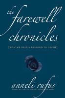 The Farewell Chronicles