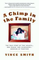 A Chimp in the Family