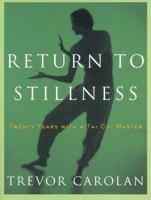 Return to Stillness