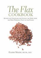 The Flax Cookbook