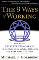 The 9 Ways Of Working