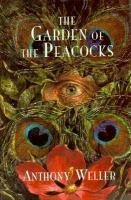The Garden of the Peacocks