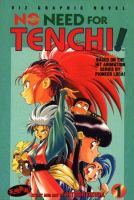 No Need for Tenchi!