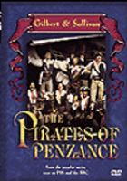 The Pirates of Penzance, or the Slave of Duty