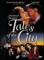 Tales of the city [videorecording (DVD)]