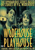 Wodehouse Playhouse