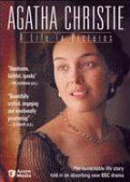 Agatha Christie, A Life in Pictures
