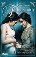 Fingersmith [videorecording (DVD)].