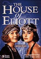 House of Eliott, Series 3, Volume 2