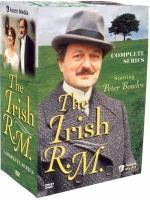 The Irish R.M