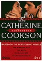 Catherine Cookson's