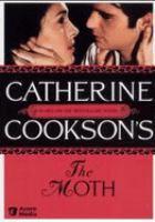 Catherine Cookson's