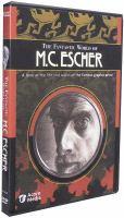 The Fantastic World M.C. Escher