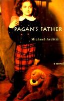 Pagan's Father