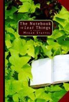 The Notebook of Lost Things