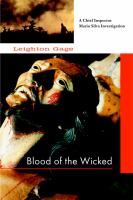 Blood of the Wicked