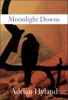 Moonlight Downs