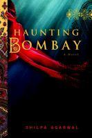 Haunting Bombay