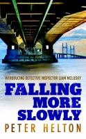 Falling More Slowly